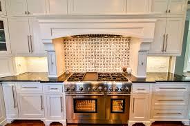cuisiniste gironde cuisiniste gironde 100 images cuisine cuisiniste gironde idees