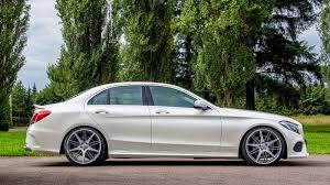 mercedes c300 wallpaper mercedes benz c300 w205 with 20