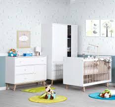 chambre bébé occasion pas cher chambre bébé occasion 2017 et chambre bb occasion sauthon