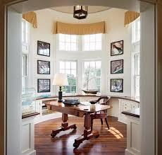Home fice Interior Design Inspiration