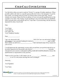 Food And Beverage Resume Template Nursing Cover Letter Samples Resume Genius