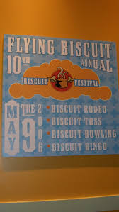 28 best flying biscuit locations images on pinterest biscuits flying biscuit in raleigh nc