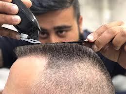 barber downtown auckland mal s scissorhand barbers 55 photos 82 reviews barber shop