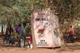 pmu adresse siege social malijet pmu mali quand l arrestation du dg fait grimper les gains