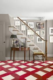 decorating a colonial home colonial connecticut home elle decor featured a classic