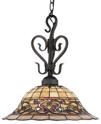 Traditional Lighting Fixtures Best Traditional Lighting Fixtures Home Decor Home Lighting Blog