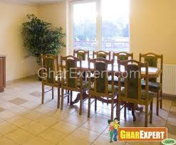 dining room flooring designs and ideas dining room flooring