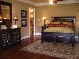 Brown Bedroom Ideas And Brown Bedroom Decor Best Master Bedroom Ideas On