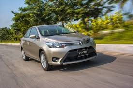 lexus rx 2016 vietnam toyota vietnam achieved new sales record in the first month of 2017
