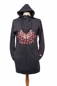 women u0027s warrior wear