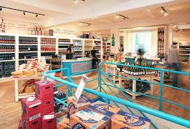 Kitchen Stores Bloomsbury Cellar U0026 Kitchen Store Adnams Southwold