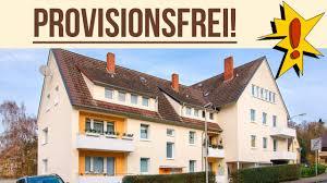 Zu Kaufen Haus Haus Mehrfamilienhaus In Hameln Zu Verkaufen Youtube