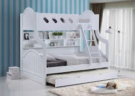 Bunk Bed Adelaide Stylish Bunk Beds In Adelaide Dreamland
