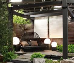 Best  Outdoor Pergola Ideas Only On Pinterest Backyard - Backyard arbor design ideas