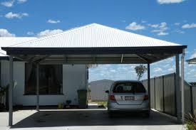 hip roof carports innovation pixelmari com