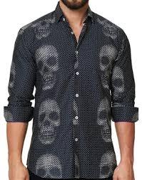 maceoo maceoo shirts men designer french dress shirts