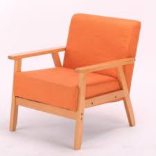 Modern Single Wooden Sofa List Manufacturers Of Wooden Corner Sofa Buy Wooden Corner Sofa