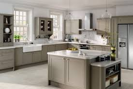 kitchen ivory kitchens images kitchen designs for small kitchens