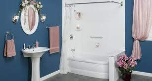 acrylic bathtubs orlando fl