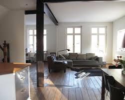 Wohnzimmer Einrichten Natur Ideen Ehrfürchtiges Wohnzimmer Braun Grau Uncategorized Beige