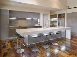 Kitchen Table Islands Laminate Kitchen Kitchen Floor Laminate Meaning Laminate