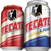 tecate light alcohol content carlson distributing a leader in utah beverage distributing