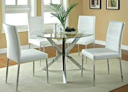 Dining Tables Ikea Fusion Table Furniture Contemporary Ikea Fusion Table For Classy Home Dining