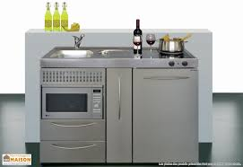 cuisines compactes mini cuisine compacte mini cuisine ikea ikea hacking la mini