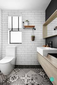 31 best my qanvast dream home images on pinterest home design