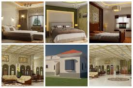 resort home design interior resort villa interior design hi living