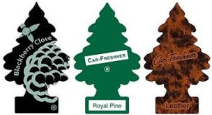car freshner tree air fresheners fragrance review now
