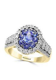 rings images jewelry rings belk