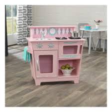 kinderküche kidkraft kinderküche aus holz rosa bloomingville spiele und freizeit