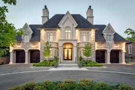 home exterior design software free download home exterior design awesome exterior design on home interior design