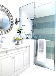 small contemporary bathroom tiles design pattern goodhomez com