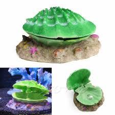 aquarium aeration ornaments 1000 aquarium ideas 1000