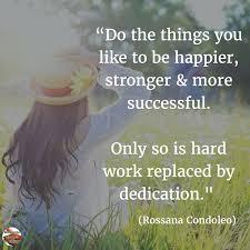 motivational quotes for future success 58 motivational quotes for work and inspirational thoughts for