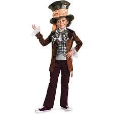 Usa Halloween Costumes Bemagical Rakuten Store Rakuten Global Market Disney Disney