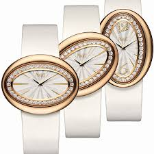 piaget limelight piaget limelight magic hour and ring for mystical times