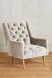 Deep Armchair Buttoned Linen Deep Armchair Armchairs Linens And Living Rooms