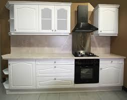 meuble cuisine meubles de cuisine à composer sous éviers plans de travail et