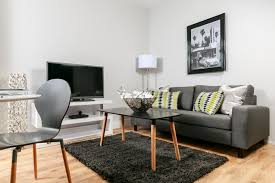 home decor stores in dallas lovely furniture stores dallas texas area 84 about remodel home