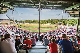 st joe mustangs home of the st joseph mustangs baseball picture of