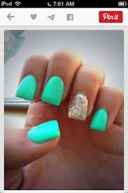 omg these nails are really pretty nails i love them i defiantly