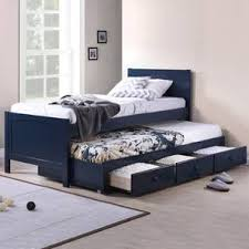 trundle beds check 5 amazing designs u0026 buy online urban ladder