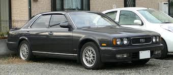 nissan cedric taxi crazyjdms 1991 nissan cedric u0026 1991 nissan gloria