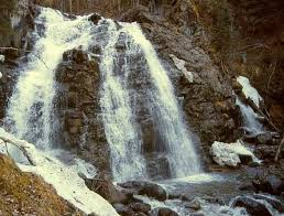 Alaska waterfalls images Kayaker 39 s waterfalls anchorage alaska area waterfalls jpg