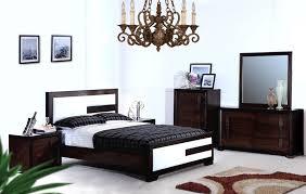 New Design Bedroom New Classical Bedroom Design For Elderly 3d House