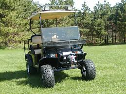 golf carts for sale new and used golf carts j u0026b motor sales