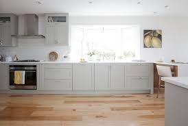 best kitchen cabinets in vancouver it or list it vancouver nicola michael jillian